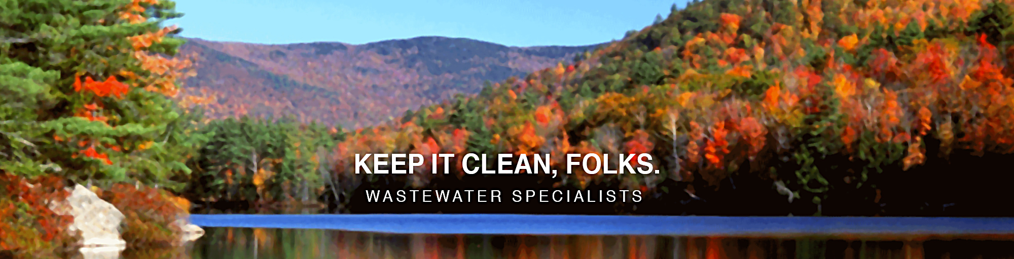 portable restroom rental solution, wastewater specialists, bennington vt, new York state